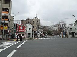 穴八幡02.JPG