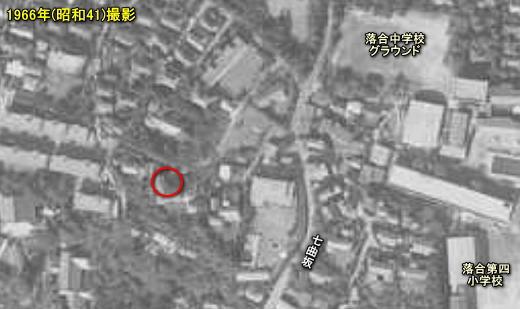 空中写真遠藤邸1966.jpg
