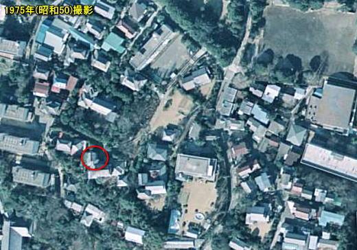 空中写真遠藤邸1975.jpg