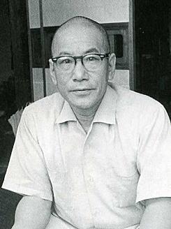 竹中英太郎1960.jpg