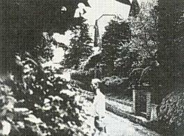 第一文化村(戦前).jpg