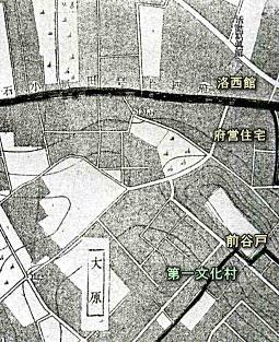 第一文化村1927.jpg