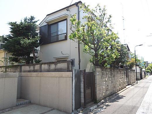 第四府営住宅跡.JPG