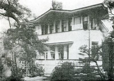 笹塚中村邸.jpg