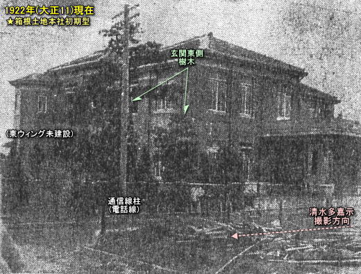 箱根土地本社ビル.jpg
