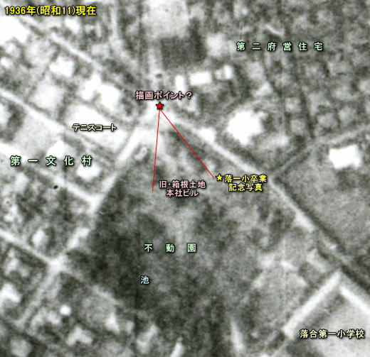 箱根土地本社ビル1936.jpg
