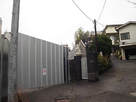 築土八幡1.JPG
