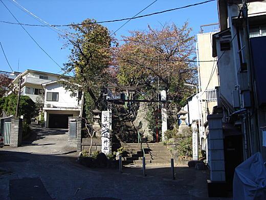 築土八幡4.JPG