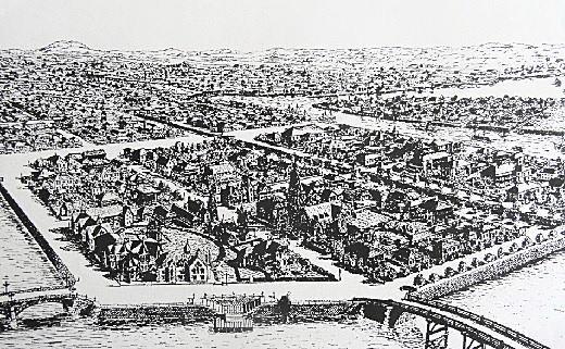築地居留地鳥瞰図1894.jpg
