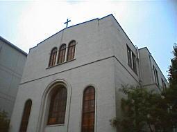 聖母チャペル2009.jpg
