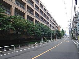 聖母病院2.JPG