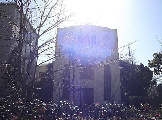 聖母病院チャペル.JPG