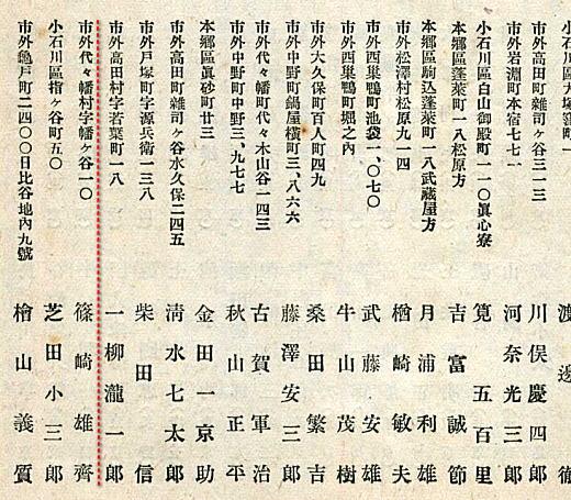職員名簿1924.jpg