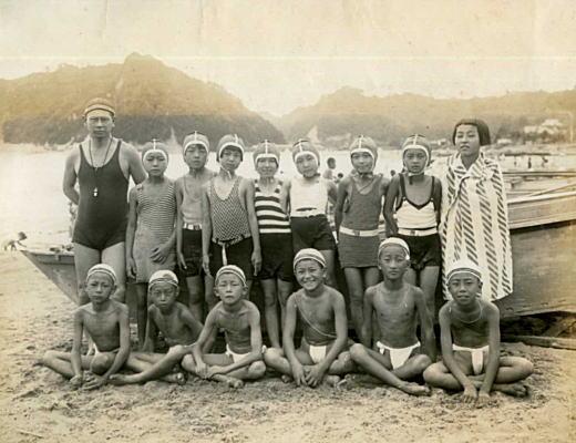 臨海学校1935.jpg