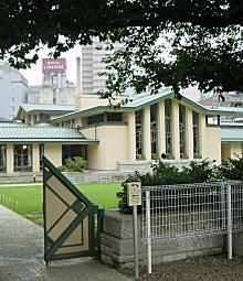 自由学園.JPG