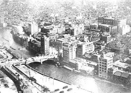 船場(北船場)1929.jpg