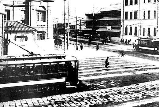 船場警察署1912.jpg