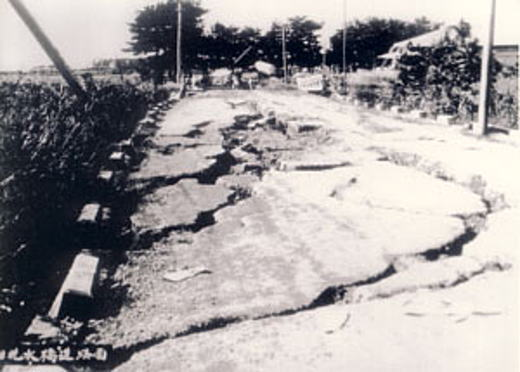花水川192309.jpg
