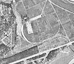 花水川1945.JPG