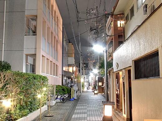 芸者新道.jpg