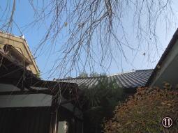 荻外荘11.JPG