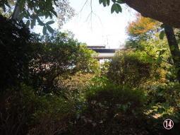 荻外荘14.JPG