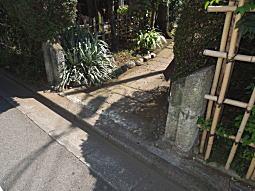 荻窪西洋館2.jpg