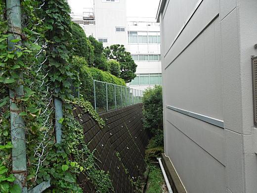 菊富士ホテル01.JPG