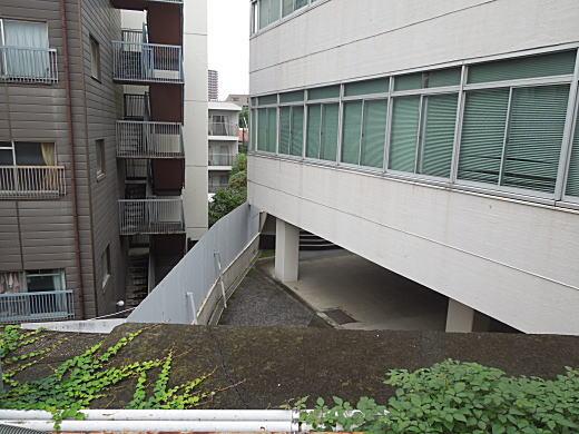 菊富士ホテル04.JPG