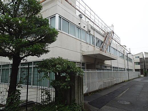 菊富士ホテル跡.JPG