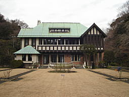 華頂宮邸.JPG