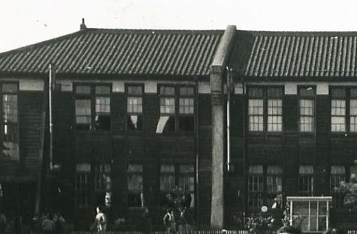 落一小旧校舎.jpg