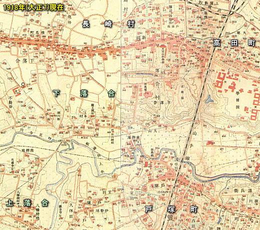 落合地域1918東.jpg