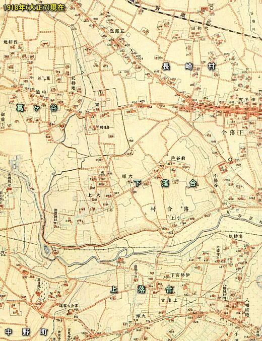 落合地域1918西.jpg