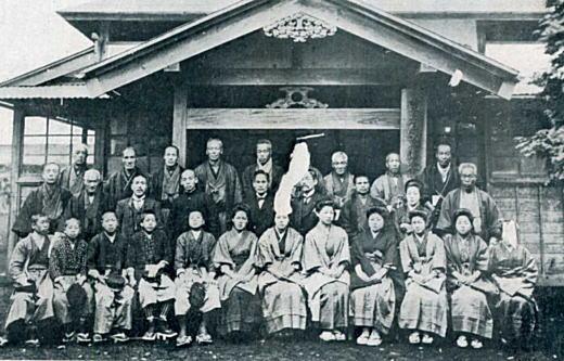 落合尋常高等小学校190803.jpg