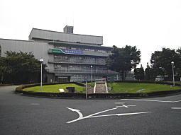 落合水再生センター.JPG