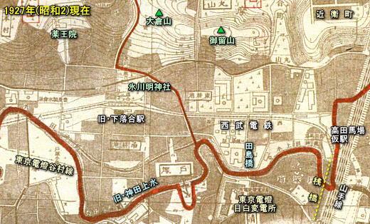 落合町市街図1927.jpg