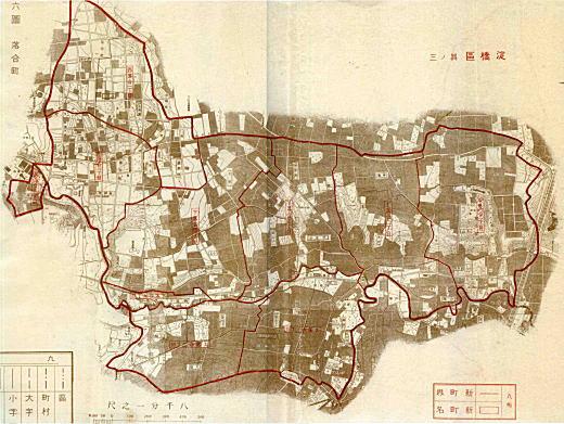 落合町市街地形図1927.jpg