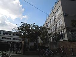 落合第四小学校.JPG