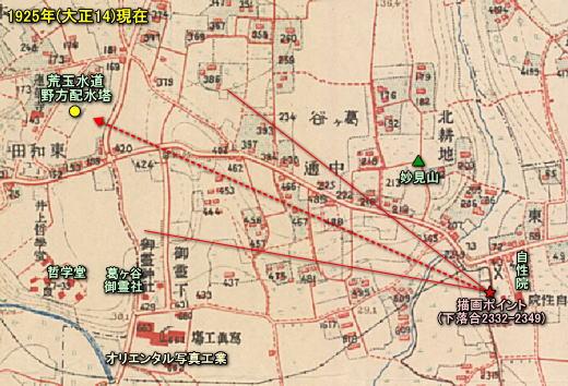 葛ヶ谷1925.jpg
