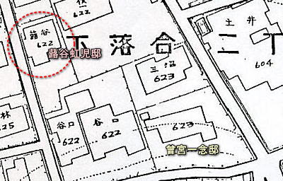 蕗谷虹児1938.jpg