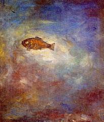 衣笠静夫魚1927.jpg