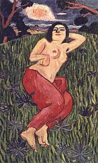 裸体美人1912.jpg