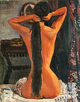 裸女結髪1927.jpg