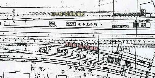 西武高田馬場駅平面図.jpg