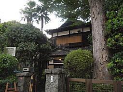 西荻住宅09.JPG