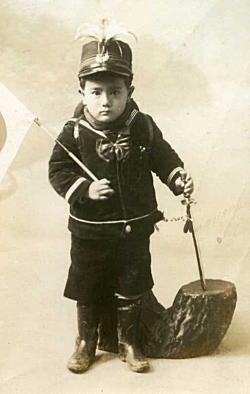 親父1929.jpg