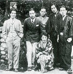 記念写真1930.jpg