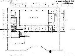 設計図19480325.JPG