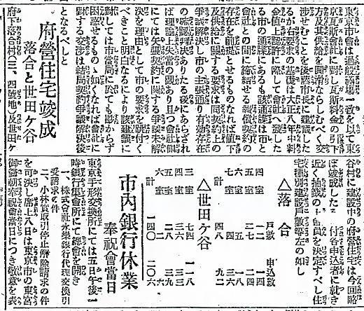 読売新聞19210906.jpg